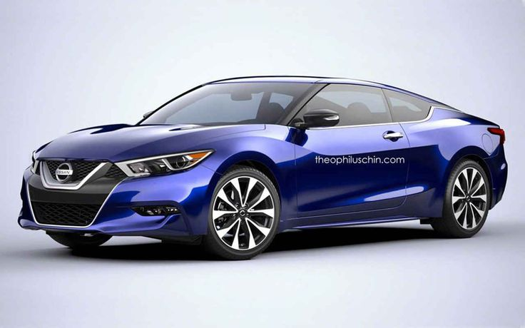 2018 Nissan Maxima Rumors, News, Performance - http://www.2016newcarmodels.com/2018-nissan-maxima-rumors-news-performance/