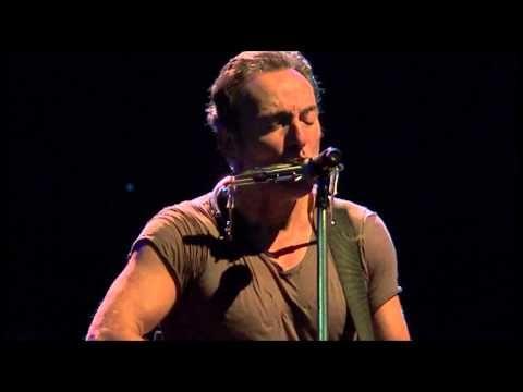 This Hard Land (Kilkenny 07/28/13) - YouTube