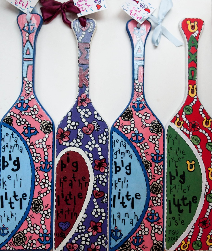 130 best Greek Paddle/Craft Ideas images on Pinterest | Sketches ...