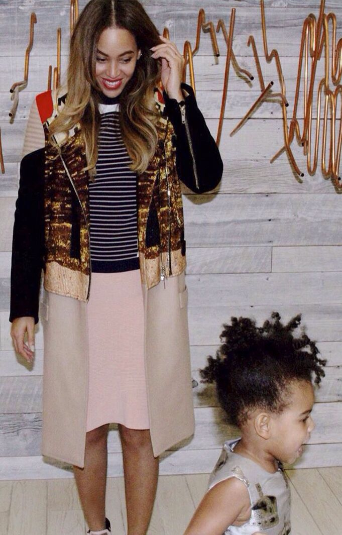 478 best images about blue ivy carter on pinterest