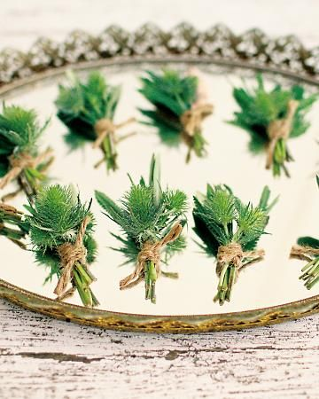 25 Best Images About Olive Branch Wedding Theme On