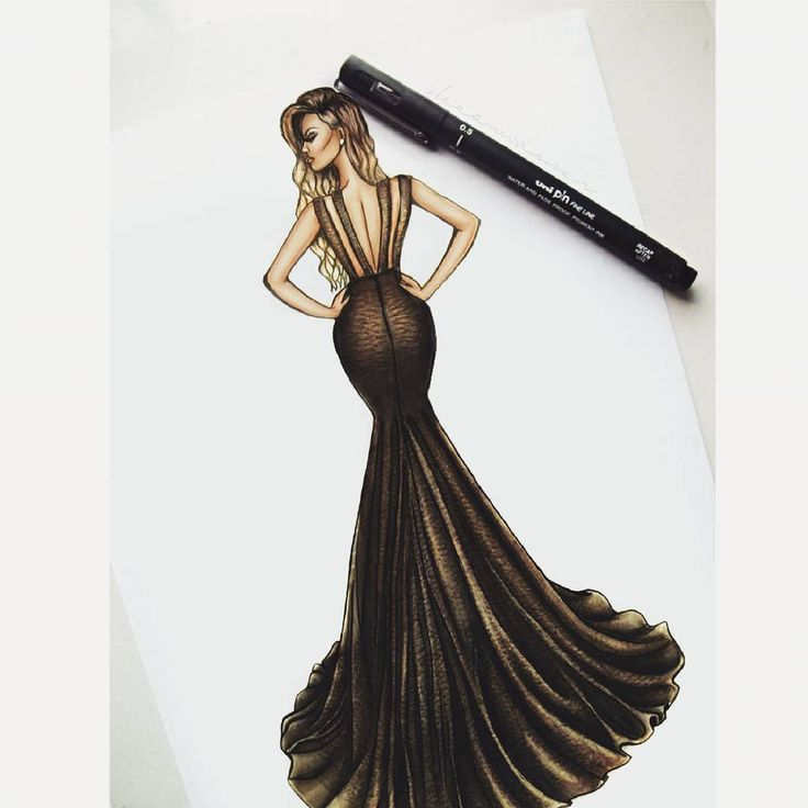 Custom illustration created for Cassandra..wearing a beautiful @waltercollection dress.. @cassie2102 #gold #couture #gown #couturegown #fashionillustration #fashiondoodles #fashionillustrations #fashionsketch #fashiondrawing #fashionart #fashiondesign #fashionillustrator #fashiondesigner #fashionartist #design #designer #illustrator #sketch #drawing #art #artist #illustration #fashion #illustrate #copicmarkers #copics #leeannvisserillustrations