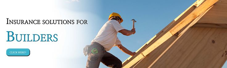 BRIC are leading specialists in building insurance Melbourne wide.