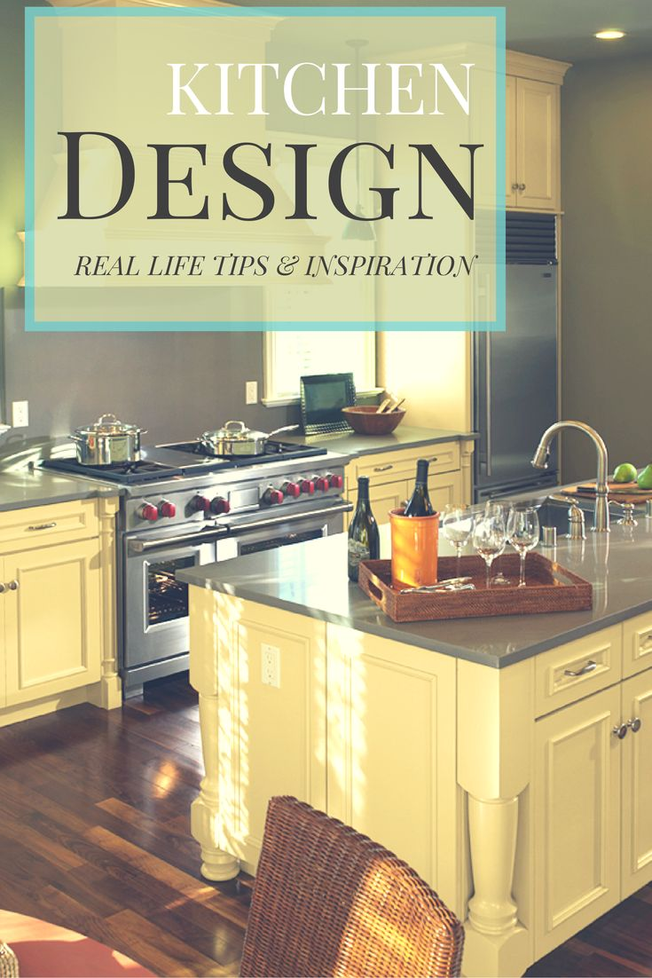 That's a wrap for this week's Kitchen and Bath Hour.  If you love what you saw, leave comments and repin your favorites, and be sure to join us next time for more kitchen and bath ideas and inspiration.: Fav The Kitchen, Dreamer S Kitchen, Signature Kitchens, 1304 Kitchen, Kitchen Dining, Kitchen Ideas, Kitchen Designs, Dream Kitchens