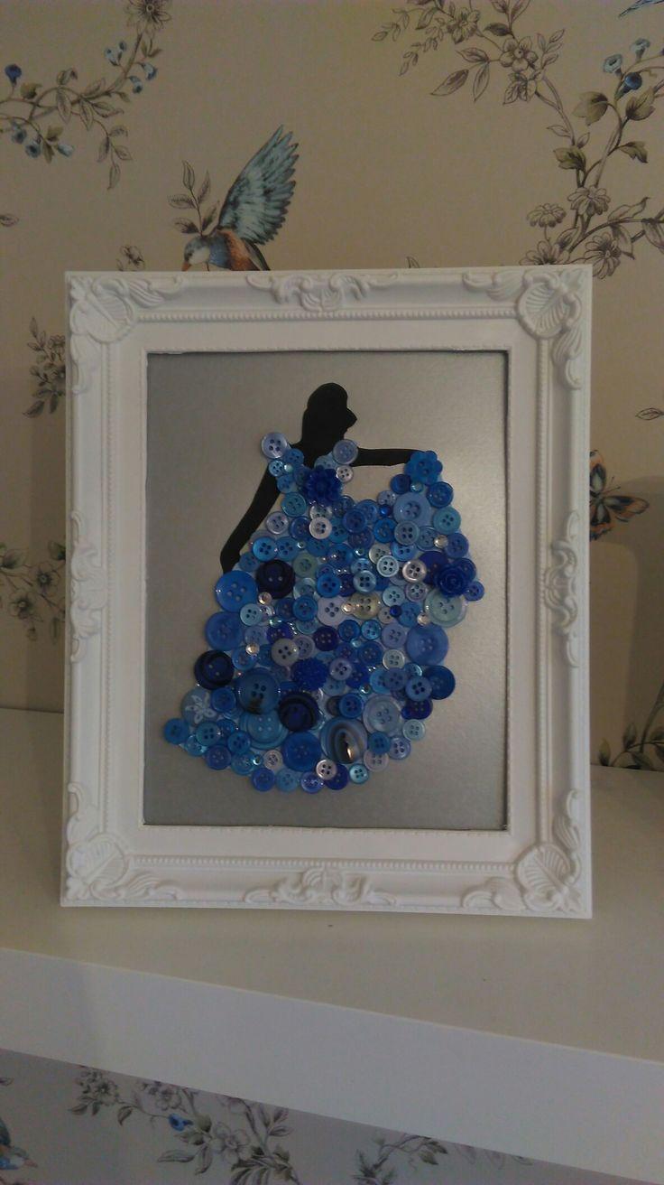 25 Best Ideas About Cinderella Crafts On Pinterest