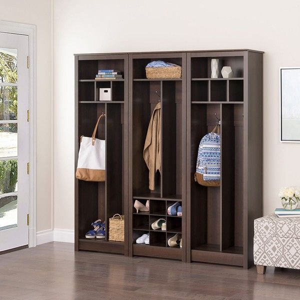 1000+ Ideas About Space Saving Furniture On Pinterest