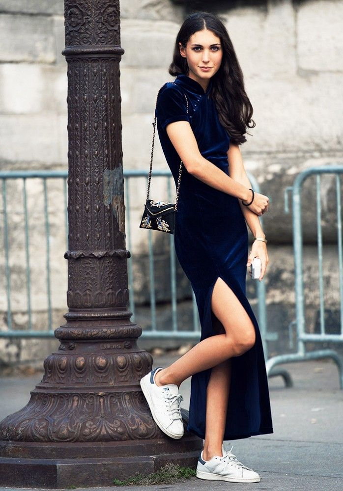 Love this? Then head to www.hercouturelife.com for more inspiration now!