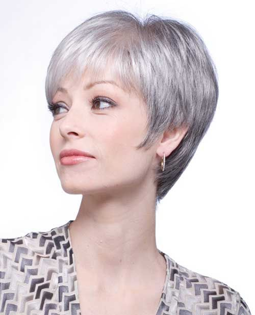 styles of hair for 92 best images about hair on hair pixie 8186