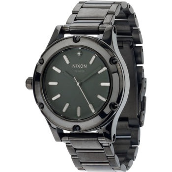 24da2dcc6 Mens White Watches: Nixon Watches At Costco