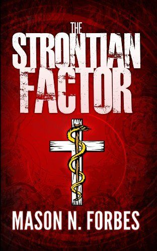 350 best kindle spotlight images on pinterest spotlight kindle free kindle book mystery thriller suspensefree the strontian factor the delusion of gods will malvernweather Image collections