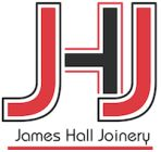 Builders with knowledge of passive house and do spray foam. Extensions James Hall Joinery Ltd - JHJ Joinery and Insualtion - House Builders and Renovations Aberdeenshire