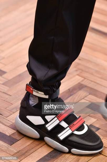men s prada shoes 2018 collection agency