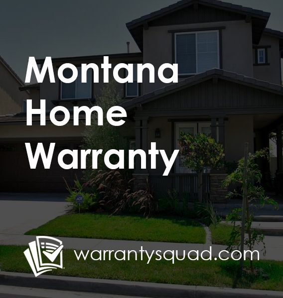 17 Best Ideas About Montana Homes On Pinterest Mountain