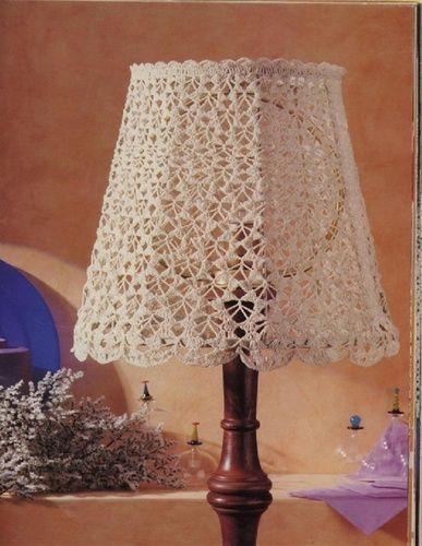 Magic Crochet n° 82 - leila tkd - Picasa Web Album