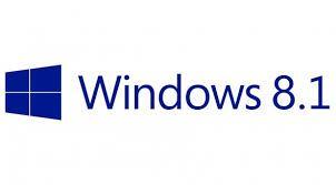 Windows 8.1 ile ne değişti?