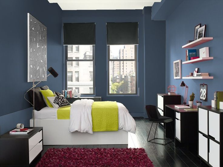 Find Your Color | White ceiling, Benjamin moore and Ceilings