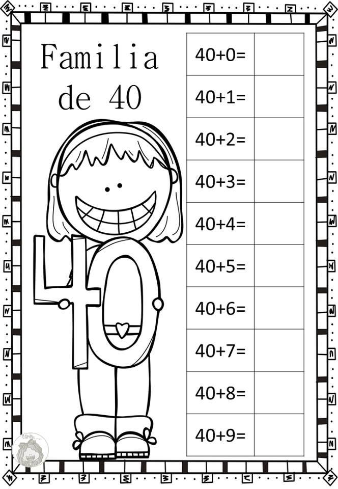 y2-1.jpg (664×960)