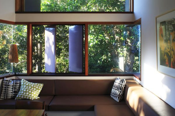 F2 House in Australia from Donovan Hill