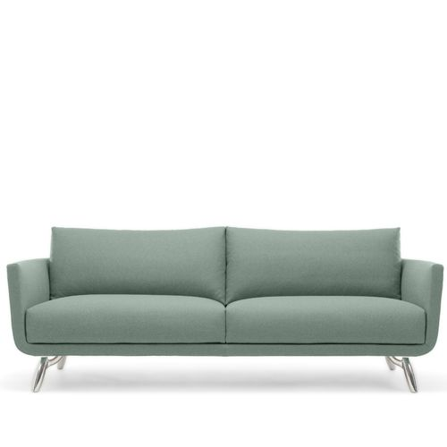 25 best bank images on pinterest sofas couch and modern