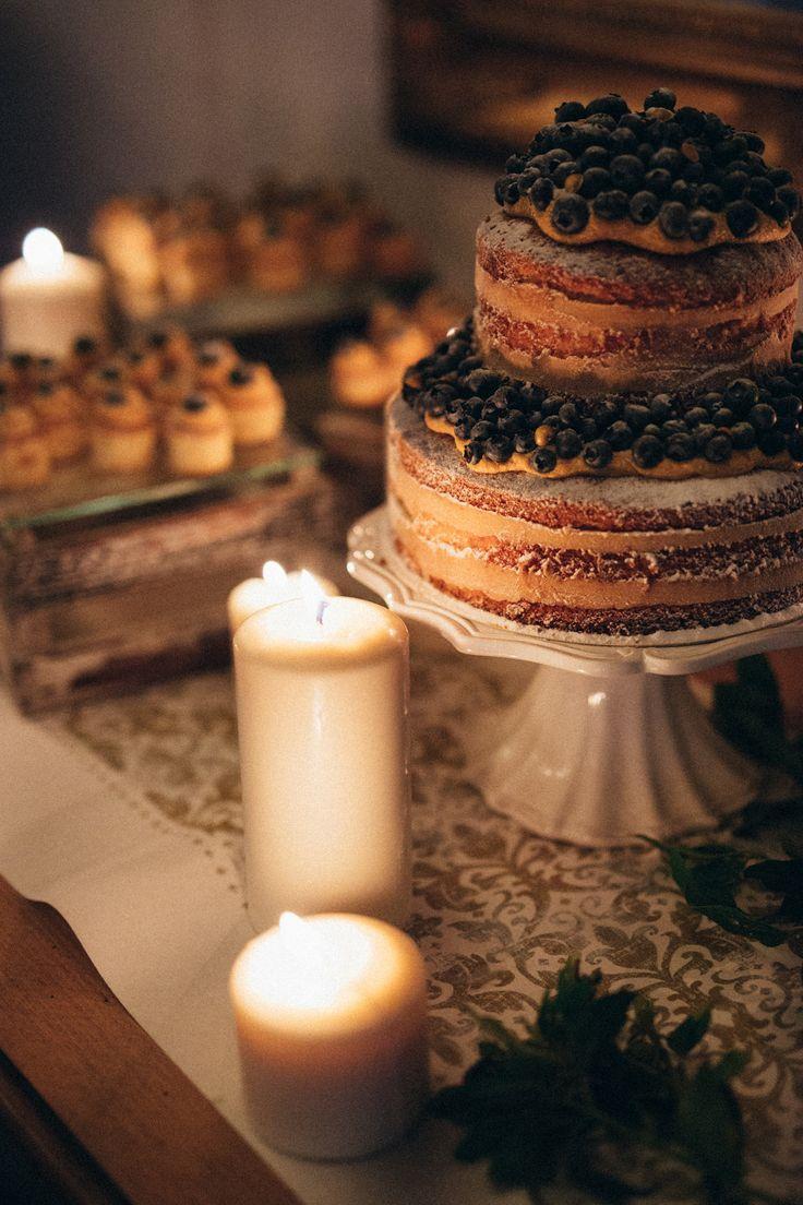 jonatanjan.cz, www.eventista.cz, ejvifreedom.com , #eventista #wedding # #czech #blogger #blueberries #cake #naked