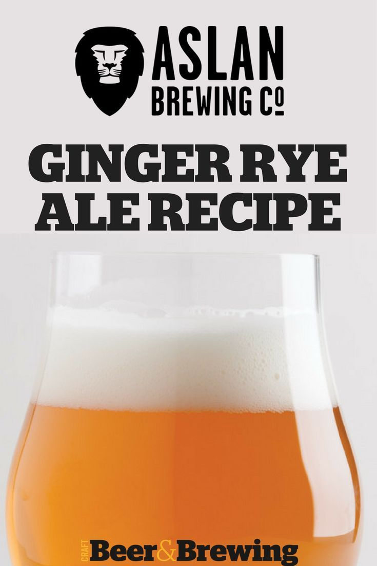 629 best craft beer home brewing images on pinterest craft