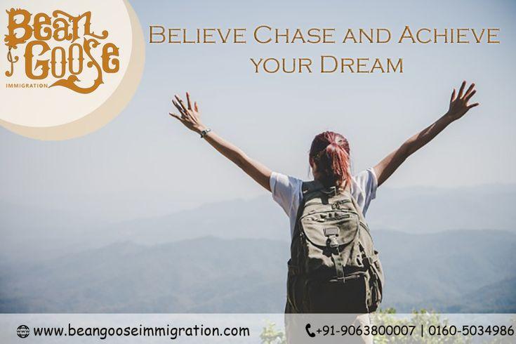 Talk to us for best options at 90638-00007. #USA #Canada #Australia #studyvisa #Canadavisa #studyabroad #bestimmigrationcompanyinmohali #australiavisamohali #dreams #bestconsultantinpunjab  𝗕𝗲𝗮𝗻 𝗚𝗼𝗼𝘀𝗲 𝗜𝗺𝗺𝗶𝗴𝗿𝗮𝘁𝗶𝗼𝗻 (𝗣) 𝗟𝘁𝗱. www.beangooseimmigration.com Contact : +91 97700-00900   +91 90638-00007 beangooseconsultancy@gmail.com SCO.375, Adarsh Nagar Market, Sector.125, Mohali, PB