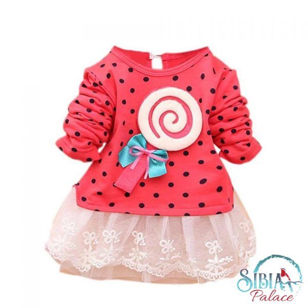 Explore Sibia Palace For Candyland Dresses. So Many Color And Print Options For Baby Girls Available At Affordable Prices. Visit https://goo.gl/jeL8S1 #onlineshopping #buy #shoptrends #accessories #australia #special #highquality #outfitpost #stylish #style #awesome #shophere #designerdress