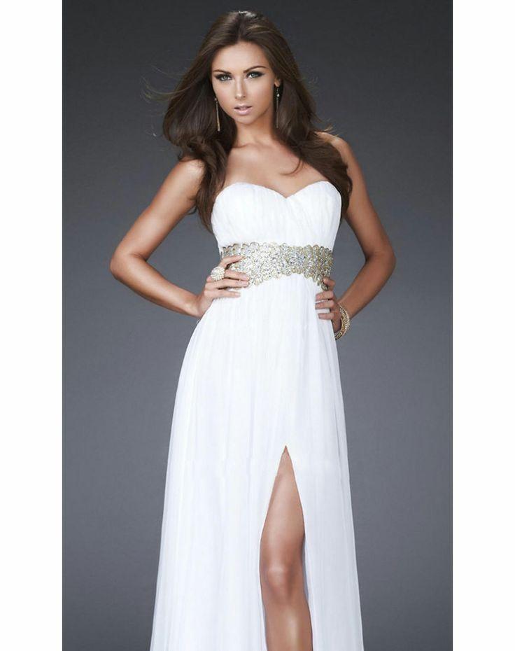 13 best After-Party Dresses images on Pinterest | Ballroom dress ...
