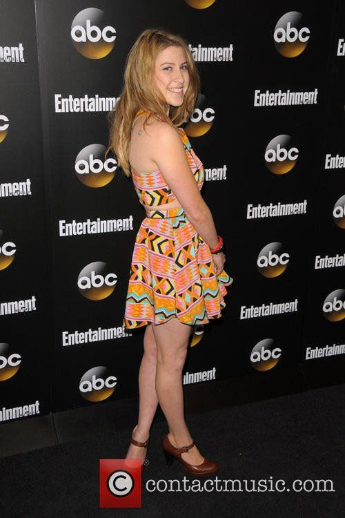 Eden Sher 2014 15 best images about e...