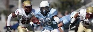 The Citadel Bulldogs Images - - Yahoo Image Search Results