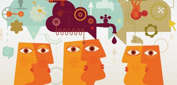 Endo personas - Coaching y Liderazgo