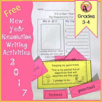 new years resolution essay Check out these essay writing resolutions for the new year from guest poster peter from ukessayscom.
