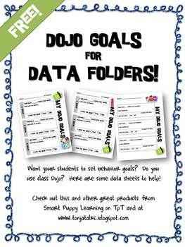 Class Dojo Data Papers