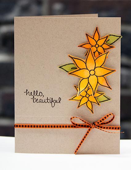 Fresh Blooms-blog