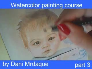 25 best ideas about japanese babies on pinterest baby for Watercolor painting classes near me