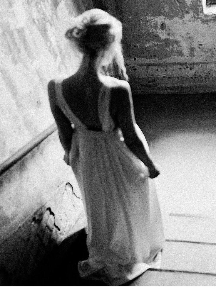 Der betörende Geist einer Braut von Peaches and Twine Photography