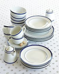 Table Linens For Sale & Dinnerware Sale | Williams-Sonoma