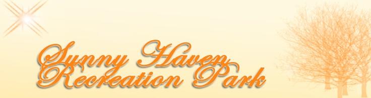sunny haven recreational park michiana 39 s backyard for nude recreation