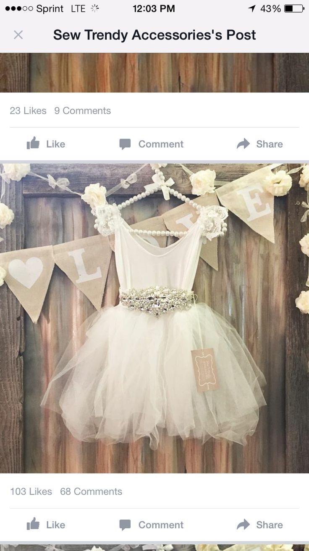 16 besten GIRL MOM Bilder auf Pinterest | Kinderkostüme ...