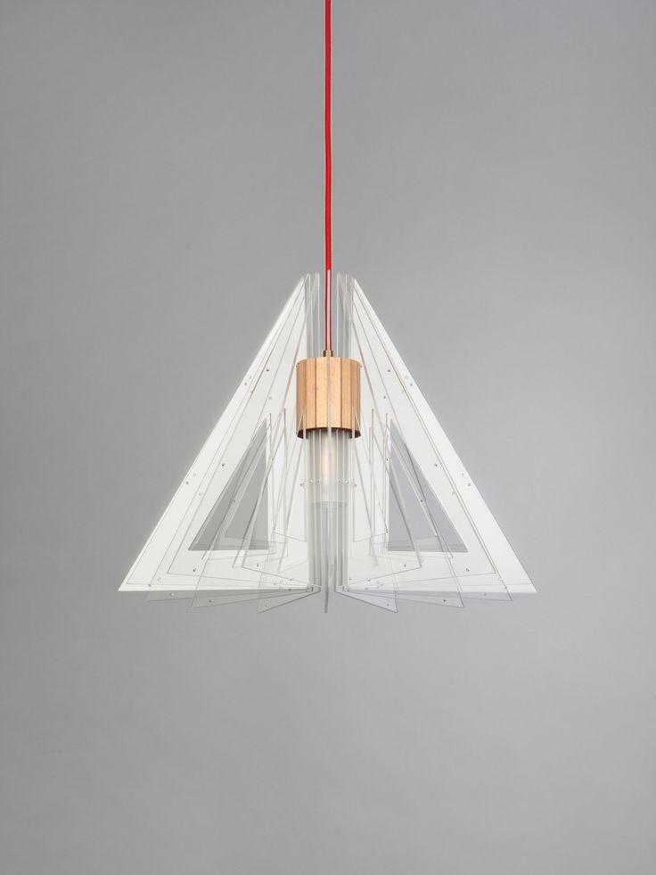 Luxya Lamp - Luxya lampada - Lampadario da Soffitto - Ceiling Lamp - Design by MAGIANBO on Etsy https://www.etsy.com/listing/471159056/luxya-lamp-luxya-lampada-lampadario-da