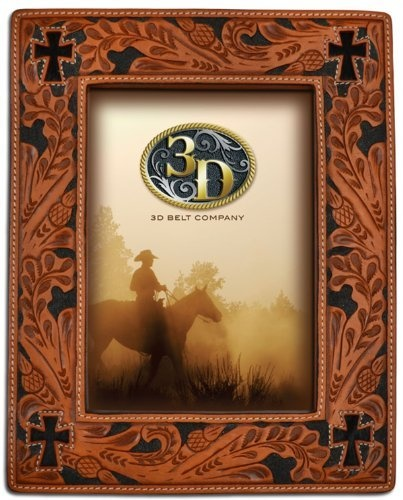 Western Decor Frames: Pin By Member Helmick Williams On Home Decor