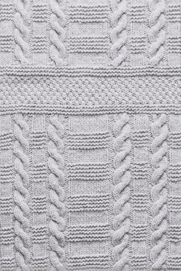 WOOLENS 毛织品 - 编织幸福 - 编织幸福的博客