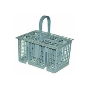 Search Small dishwasher cutlery basket. Views 2264.