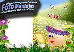 Fotomontajes de Zodiaco. - Fondos para Fotos y Foto Montajes en alta calidad.
