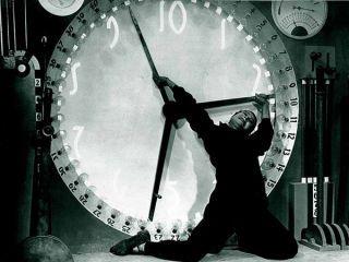The Short, Strange History of Decimal Time