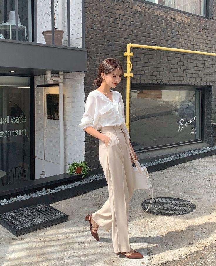 #Dahong(MT)  daily #Hyemi style 2019