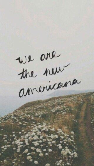 new americana halsey #lyrics