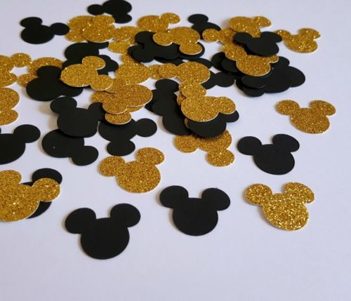 200-Disney-Inspired-Hollywood-Glam-Mickey-Mouse-Confetti-Sprinkles-Table-Decor