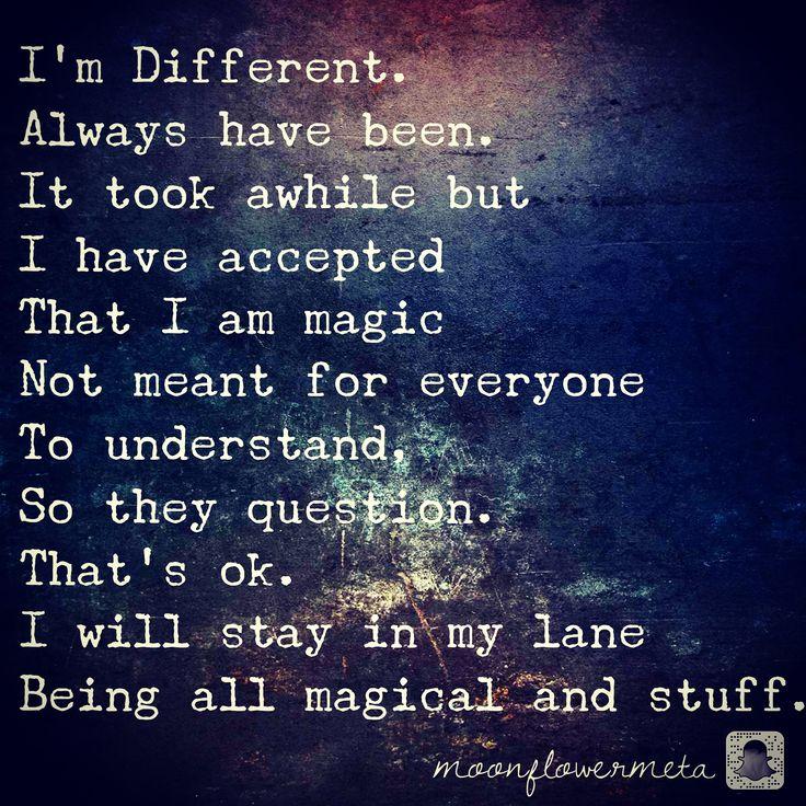 Stay magical beautiful souls! @moonflowermeta                                                                                                                                                                                 More