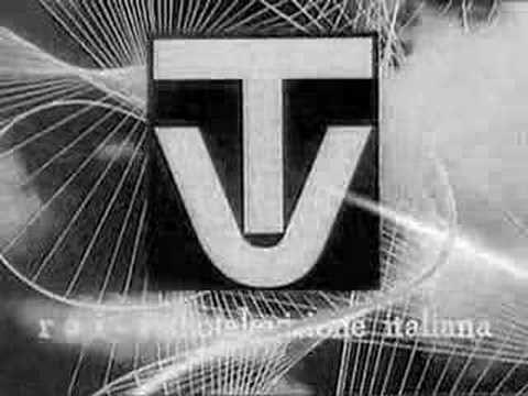 ▶ Sigla RAI anni '70 - YouTube